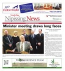 North Bay Nipissing News March 28 2013