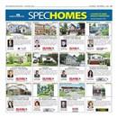 Spec Homes Sept5