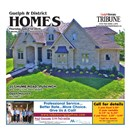 Guelph Homes July 21