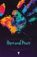 YMCA Peace Week 2016