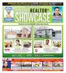 Brant News Realtor Showcase - 25/04/2013