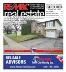 Remax Homes December 1
