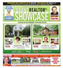 Brant News Realtor Showcase - 09/09/2015
