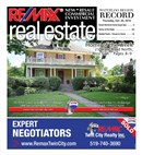 Remax Homes October 20