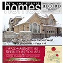Homes Gallery March 23