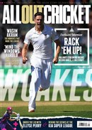 All Out Cricket 144