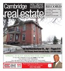Cambridge Homes February 11