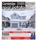 Cambridge Homes January 12