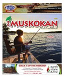 The Muskokan Sept 5 2014