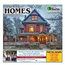 Guelph Homes Mar 23 2017