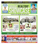 Brant News Realtor Showcase - 28/03/2013