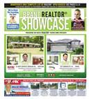 Brant News Reator Showcase - 19/08/2015