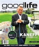 Goodlife May June 2012