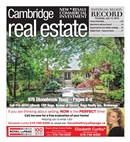 Cambridge Homes July 14