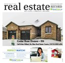 Homes Gallery January 14