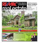 Remax Homes September 29