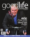 Goodlife Mar-Apr 2011