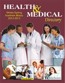 Health and Medical Directory 2012