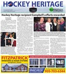 Hockey Heritage Mar 9