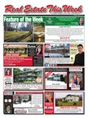 Real Estate This Week March 27 2013