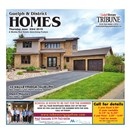 Guelph Homes June 23