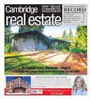 Cambridge Homes November 26