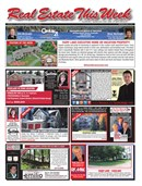 Real Estate This Week April 10 2013