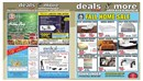Deals and More - South - October 2011