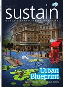 sustain Jan Feb 2012