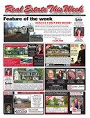 Real Estate This Week November 28 2012