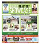Brant News Realtor Showcase - 07/10/2015