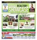 Brant News Realtor Showcase - 11/06/2015