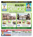 Brant News Realtor Showcase - 21/03/2013