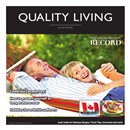 Quality Living July 2013