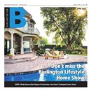 Burlington Life April 2015