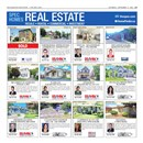 Spec Homes Real Estate Sept 17