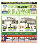 Brant News Realtor Showcase - 28/02/2013