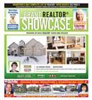 Brant News Realtor Showcase - 07/04/2016