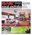 Remax Homes September 1