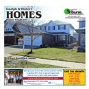 Guelph Homes Apr 6 2017