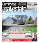 Cambridge Homes January 5