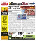 Beacon Star March 4 2016