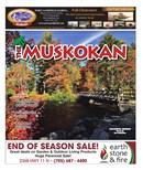 The Muskokan Oct 3 2014