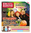 City Parent October 2014