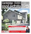 Cambridge Homes September 22