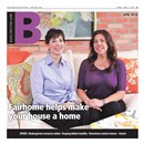 Burlington Life April 2014