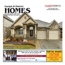 Guelph Homes March 24