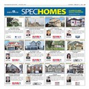 Spec Homes Feb 6