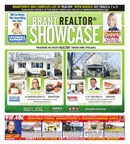 Brant News Realtor Showcase - 11/04/2013