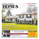 Guelph Homes April 7